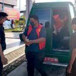 Pelaksana P3MD Diancam Hukuman Seumur Hidup