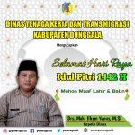 Dinas Peternakan Dan Kesehatan Hewan Kabupaten Donggala