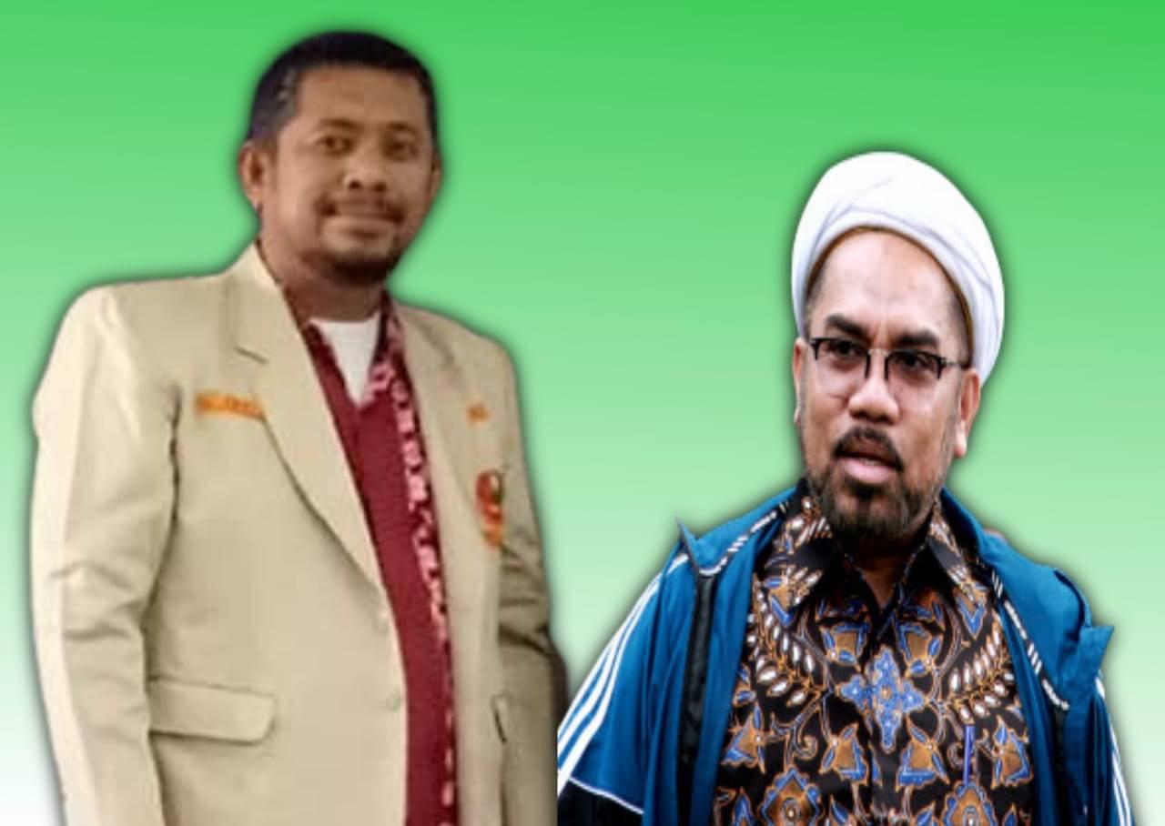 Keluarga Besar Muhammadiyah Terusik dengan Pernyataan Ngabalin