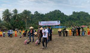 Gubernur Harap RMP Jadi Off Taker Produksi Jagung